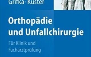 Prof. Linhardt Fachbuchtitel 2018 - Aufmacher