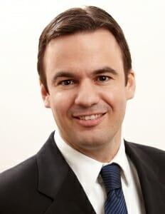 PD Dr. med. Oliver Linhardt