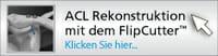 Flip_Cutter