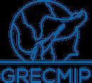 GRECMIP Logo