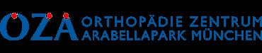 لمركز جراحة و تقويم العظام أرابيلا بارك Logo