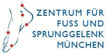 Zentrum Fuß und Sprunggelenk München