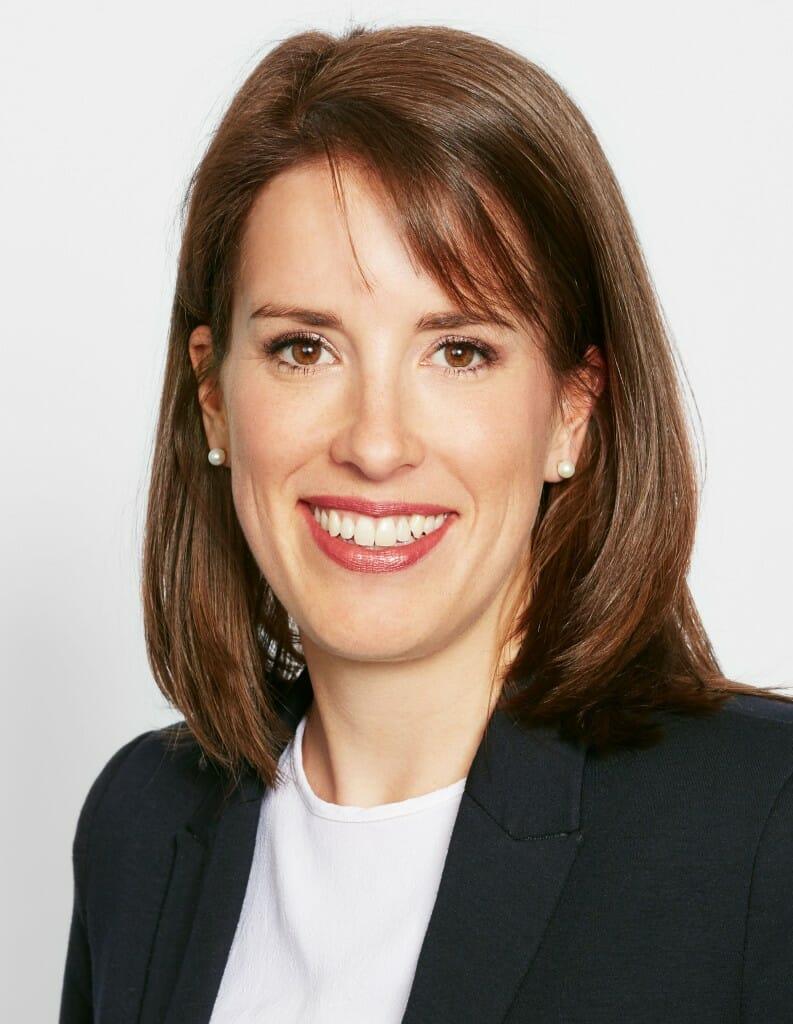 Dr. med. Diana Franck-Plaschka