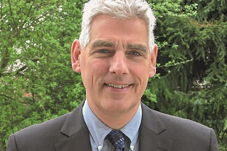 Dr. Fiebich
