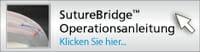 Sultur Bridge