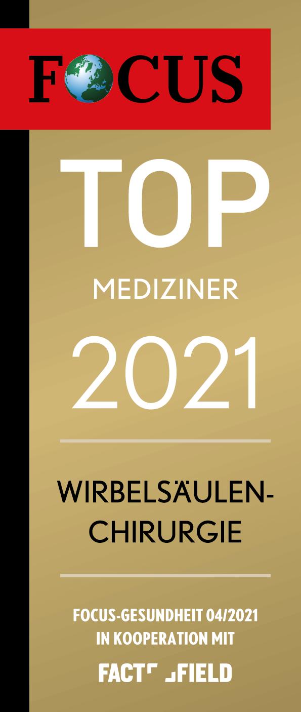 FCG_TOP_Mediziner_2021_Wirbelsäulenchirugie