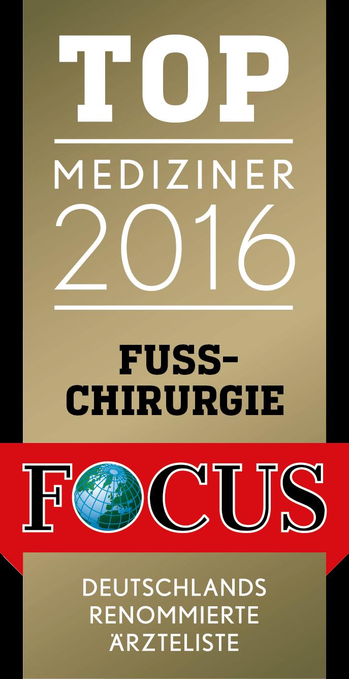 Fusschirurgie-TOP-Mediziner-2016
