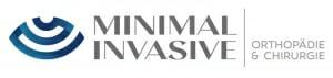 Minimal invasive Orthopädie & Chirurgie
