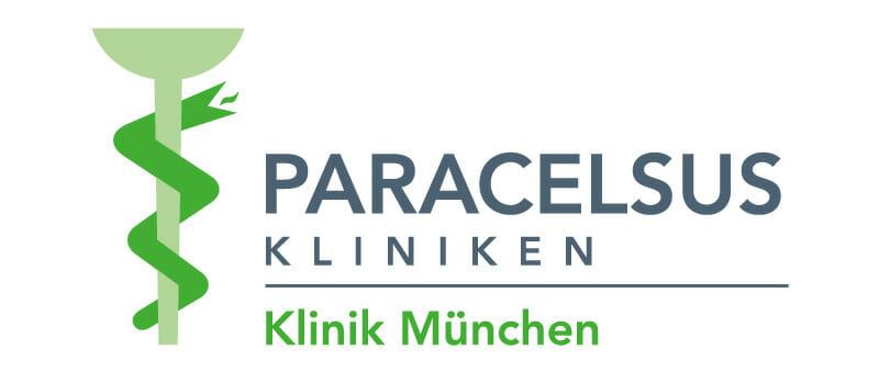 Paracelsus-Klinik München