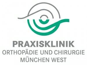 Praxisklinik München-West
