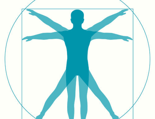 OZA: COVID-19 – Wahrnehmung, Verhalten und Maßnahmen