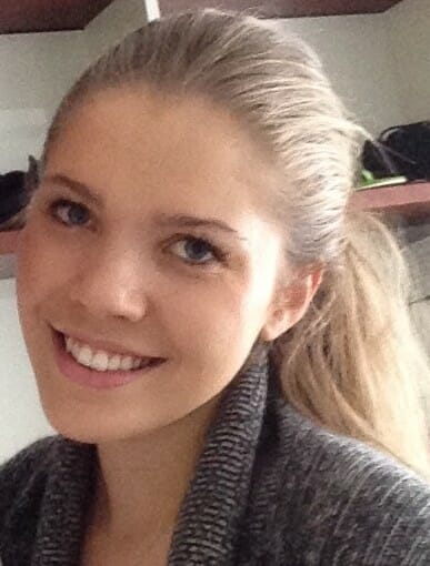 OZA Victoria Swarovski