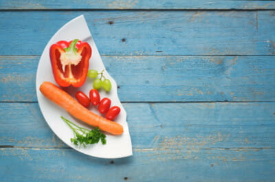 """Expertenkritik an """"Friss die Hälfte""""-Diät"""